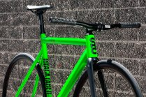 Zombie Green Black Labe a nova bike fixa da State Bicycle (12)
