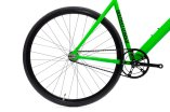 Zombie Green Black Labe a nova bike fixa da State Bicycle (3)