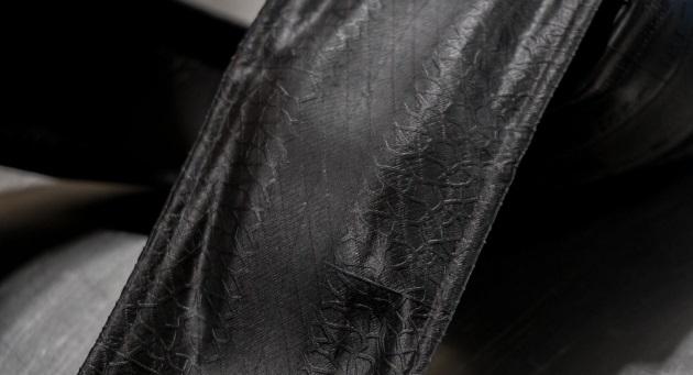 A Continental finalmente desenvolveu um pneu para estrada sem câmara o GP 5000 TL (7)