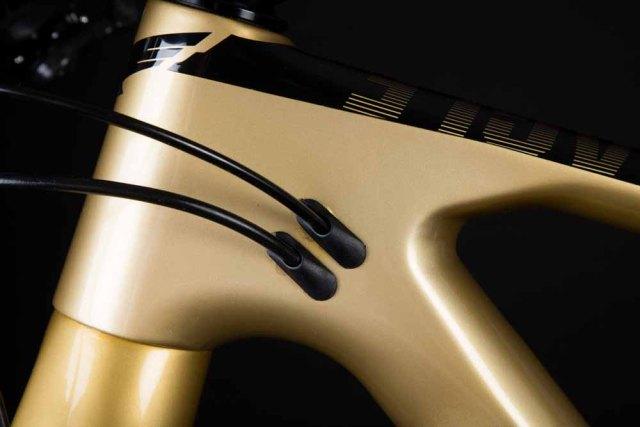 American Eagle lança a Atlanta 2.0 Gold LTD em homenagem a Bart Brentjens (2)