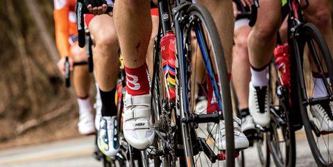 Meias no ciclismo 1.jpg