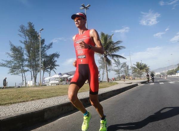 Reinaldo Colucci durante o Brasileiro de Triathlon(Rodrigo Eichler  GolongerPics).jpg