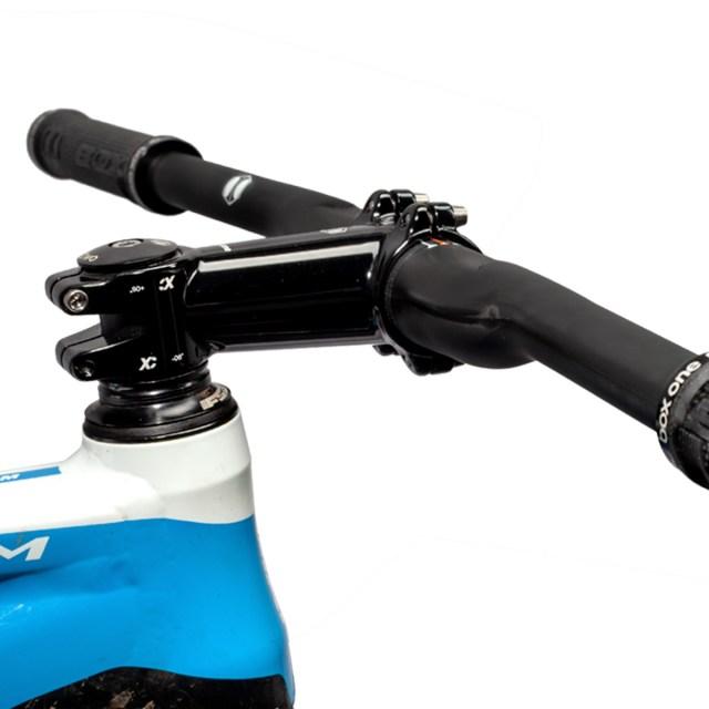 Box One lança avanço para XC com diâmetro de 35 mm na fixação do guidão (2).jpg