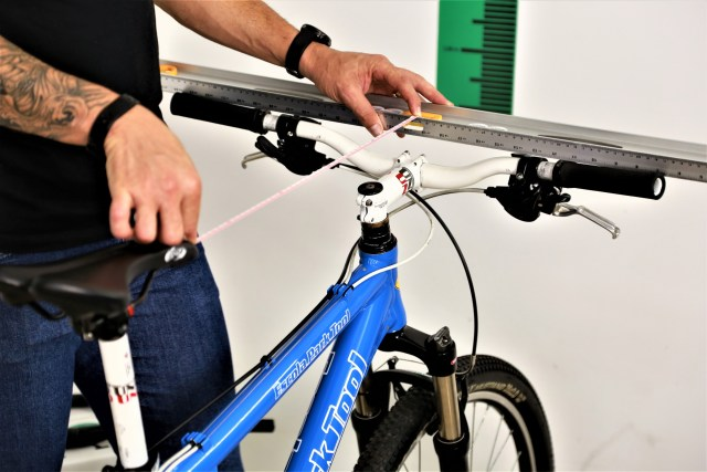 Curso-Bike-Fit-Escola-Park-Tool (5).jpg