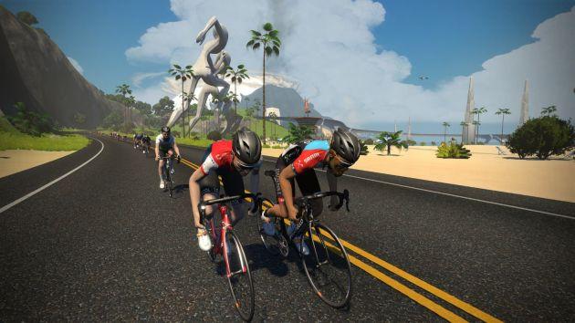 Equipes profissionais estarão competindo no Zwift (2).jpg