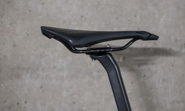 Focus Izalco Max - A bike aero com freios a disco mais leve do mercado (12)