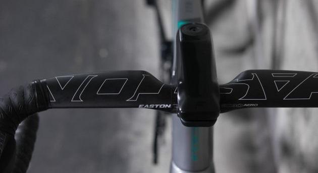Focus Izalco Max - A bike aero com freios a disco mais leve do mercado (3)