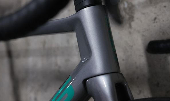 Focus Izalco Max - A bike aero com freios a disco mais leve do mercado (4)