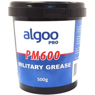 Graxa-Algoo-Pro-PM600-500g-baixa.jpg