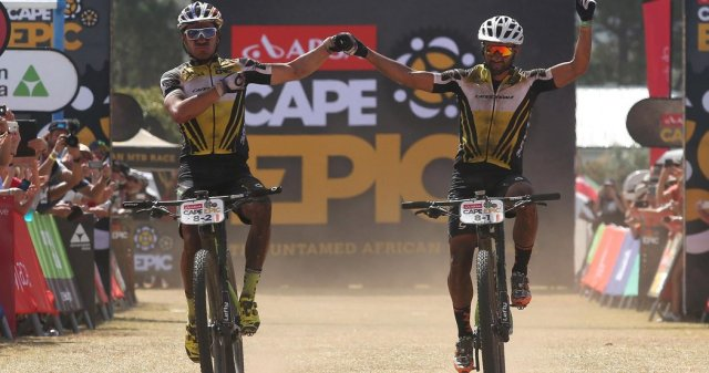 Avancini e Fumic confirma presença no Cape Epic 2019 (6)