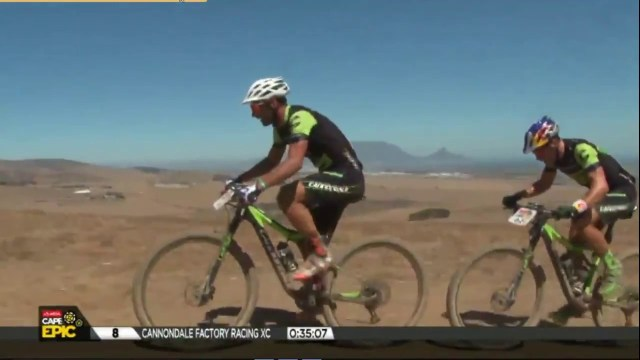 Avancini e Fumic confirma presença no Cape Epic 2019 (9)