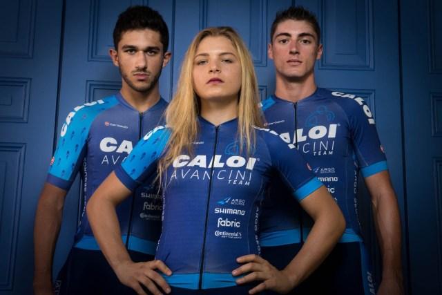 Caloi Avancini Team aposta em atletas sub-23 na temporada 2019 para o surgimento de novos campeões (1).jpg