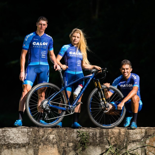 Caloi Avancini Team aposta em atletas sub-23 na temporada 2019 para o surgimento de novos campeões (3).jpg