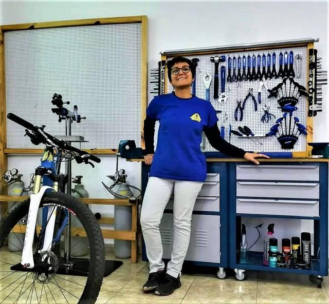 Impacto social através da bicicleta Escola Park Tool e Instituto Aromeiazero transforma (3).jpg
