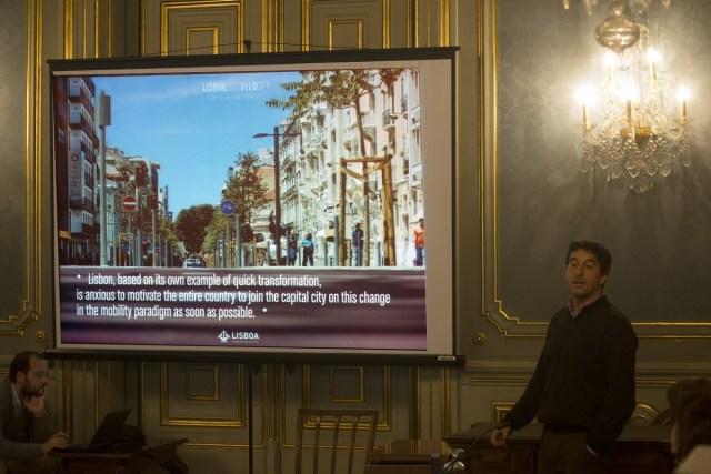 Lisboa será a Capital da Bicicleta em 2021.jpg