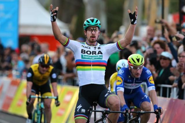 Tour Down Under 2018 - Sagan - People´s Choice Classic.jpg