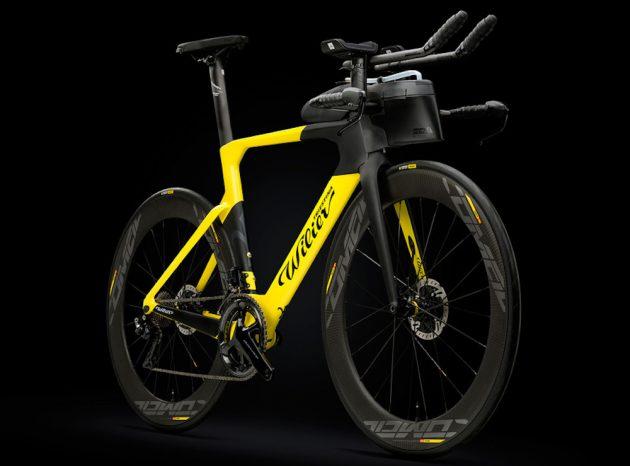Wilier inclui novas bikes na linha 2019, endurance, gravel, e time trial (4)