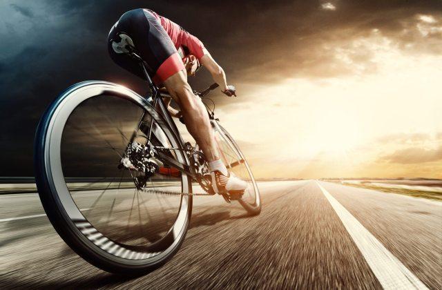 ciclismo-estrada.jpg