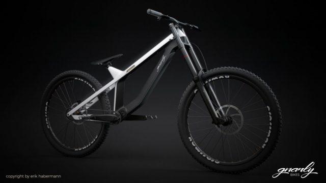 É este o futuro das bicicletas de DH,  integração total (4).jpg