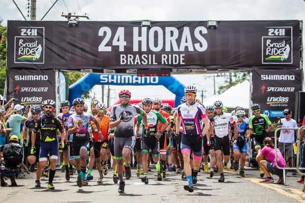 24h Brasil Ride de Botucatu(Fabio Piva  Brasil Ride).jpg