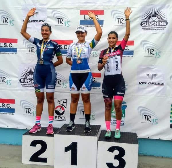 33º Torneio de Verão de Ciclismo(Thiago MendesDivulgação) (6).jpg