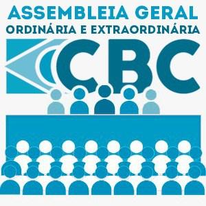 CBC Assembleia geral.jpeg