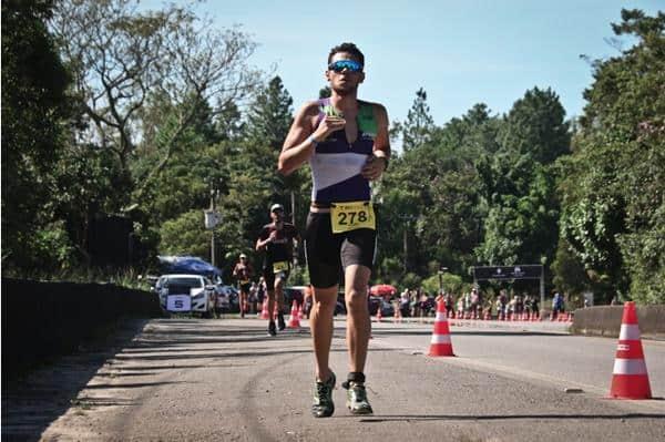 Etapas do Circuito TRIDAY Series 2019 formarão o Campeonato Brasileiro de Triathlon - Sprint (3).jpg