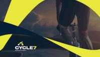 Logo Cycle7