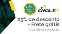 Promoção Cycle7