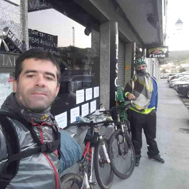Relato  Caminho de Santiago de Compostela de bicicleta (13).jpeg