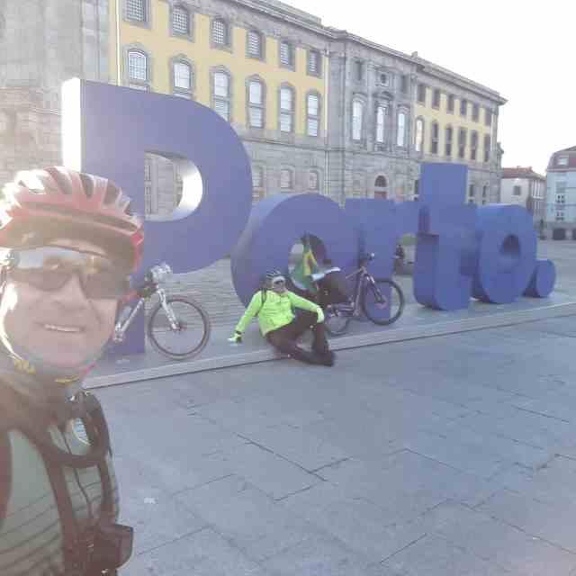 Relato  Caminho de Santiago de Compostela de bicicleta (5).jpeg