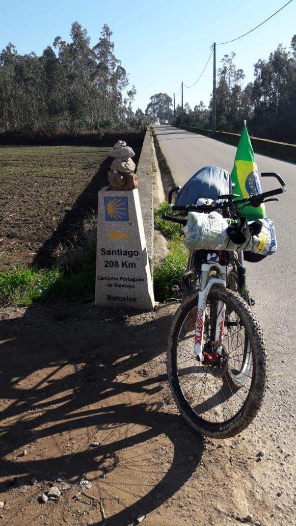 Relato  Caminho de Santiago de Compostela de bicicleta (7).jpeg