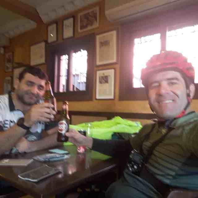 Relato  Caminho de Santiago de Compostela de bicicleta (8).jpeg