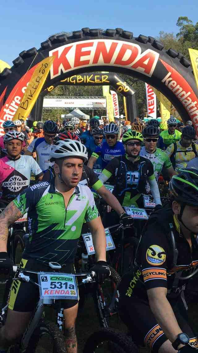 Com novo nome, primeira etapa da Oggi Big Biker Cup traz novidades em Itanhandu-MG (2)