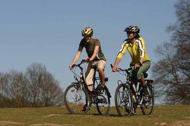 Em Portugal andar de bicicleta fará parte do currículo escolar (2)