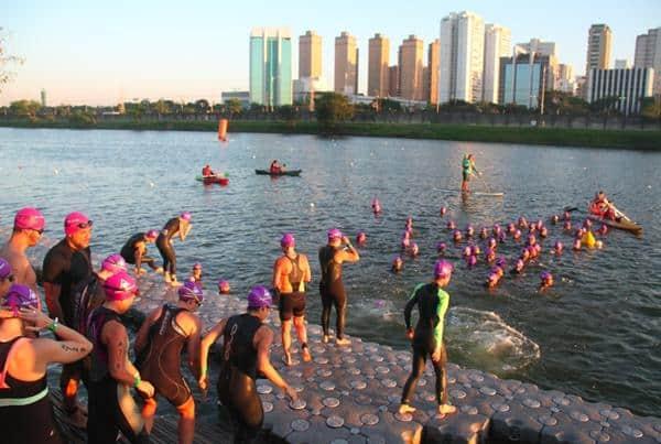 IRONMAN 70.3 São Paulo (Fábio FalconiUnlimited Sports) (2)