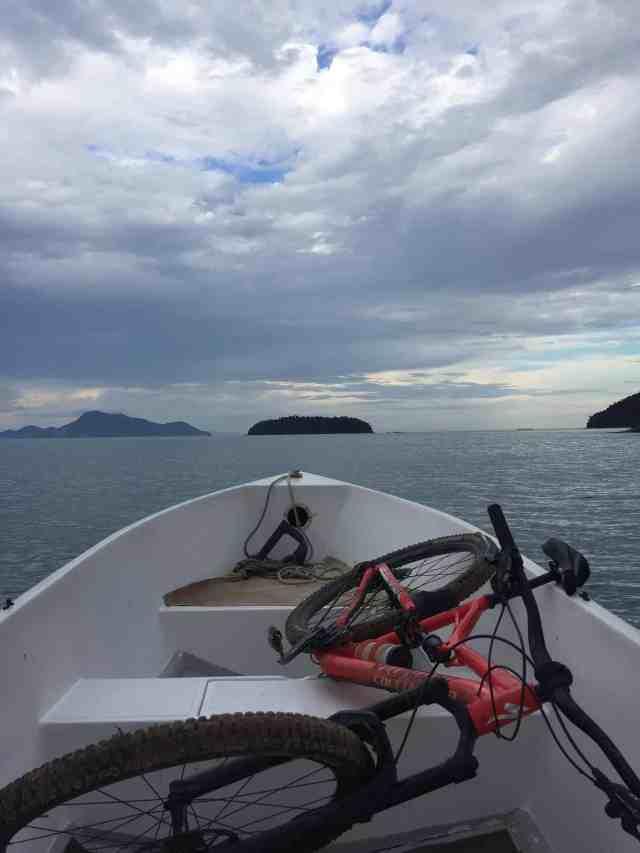 Um susto ao pedalar na Ilha Grande (1).jpg