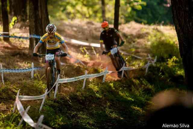 3º dia CIMTB Michelin tem Copa Sense Bike e Night Run em Araxá - Foto Alemão Silva (2).jpg
