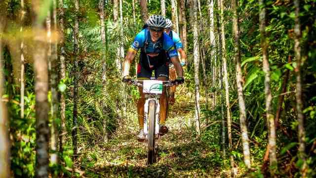 7º Desafio dos Rochas de Mountain Bike abre último lote de inscrições (2)