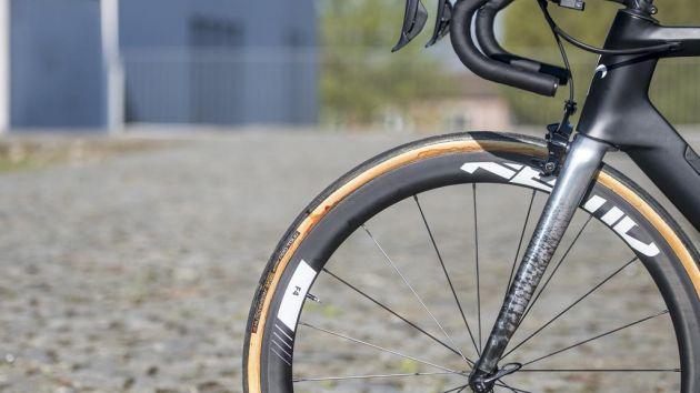 A Wilier Triestina Cento10PRO de Niki Terpstra no Tour of Flanders (4)