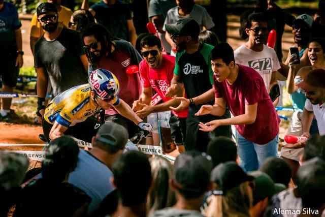 CIMTB Araxá 2019 - Fotos Alemão Silva (20)