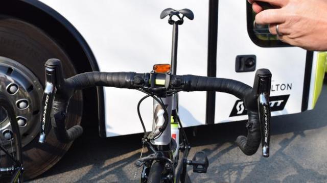 Detalhes da Paris-Roubaix 2019 pela lentes de Josh Evans (100)