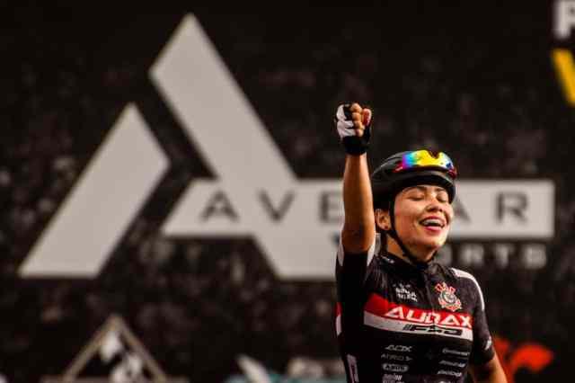 Henrique Avancini e Letícia Cândido vence a 1ª etapa da Maratona Internacional Estrada Real 2019 (2)