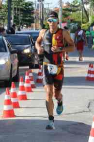 IRONMAN 70.3 Florianópolis (Fábio FalconiUnlimited Sports) (3)