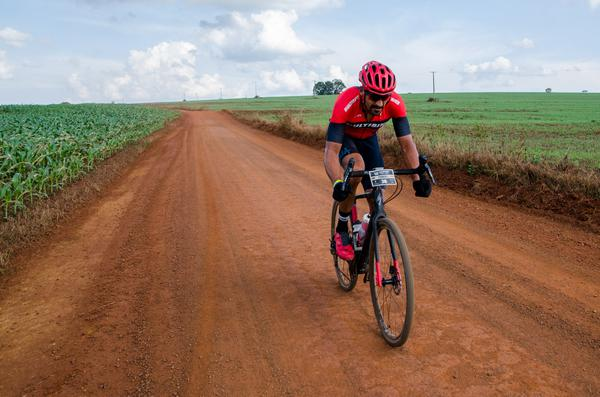 João Paulo Firmino (Ney Evangelista - Brasil Ride)
