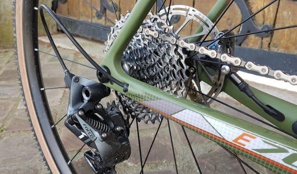 Look lança duas novas bikes a 765 Gravel RS e e-765 Gravel (12)