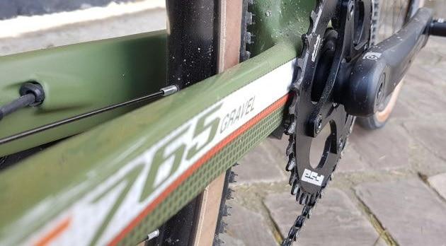 Look lança duas novas bikes a 765 Gravel RS e e-765 Gravel (13)