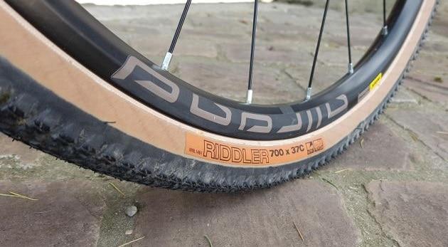Look lança duas novas bikes a 765 Gravel RS e e-765 Gravel (15)