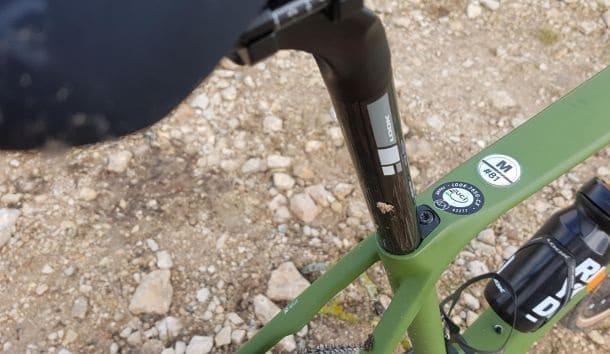 Look lança duas novas bikes a 765 Gravel RS e e-765 Gravel (5)