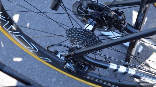 S-Works Roubaix de Peter Sagan para a Paris-Roubaix 2019 (13)